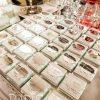 Kuzu Çikolata - Papis Baby - Hastane Odası Süsleme - Doğum Organizasyonu