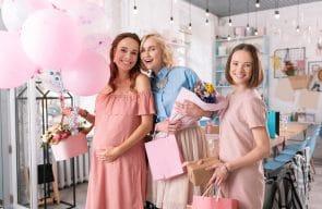 Doğum Organizasyonu İçin Profesyonel Destek Nereden Alınır?